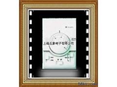 机械式中央空调温控器
