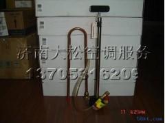 空调加油泵77930