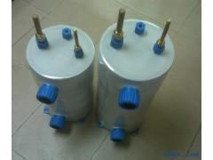 泳池热泵钛炮