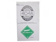 制冷剂R404A