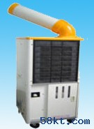 TCL移动空调