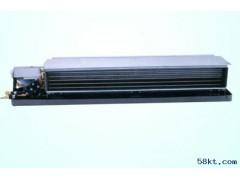 薄型风管机
