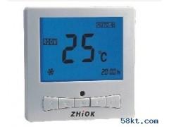 地暖空调温控器RCN09
