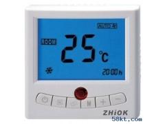 RCN01系列恒温控制器