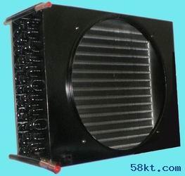 工业散热器