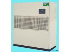 水冷恒温恒湿空调机
