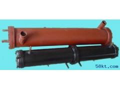 壳管式蒸发器