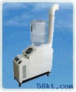 雾化加湿机