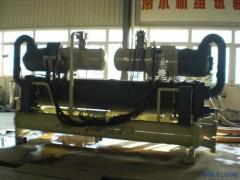 惠州电镀冷水机