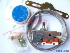 冰箱温控器WDF18