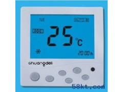 河北液晶温控器