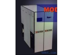 模块化涡旋式水冷冷水机组