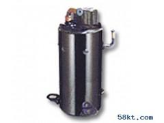 日立空调压缩机EZD系列