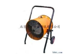 工业取暖器