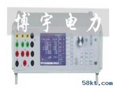 直流指示仪表校验装置