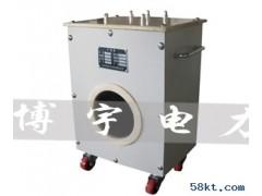 SL-Y系列升流器