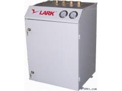 家用水源热泵机组