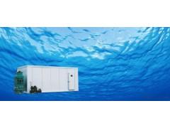 水产冷库安装冷库保养