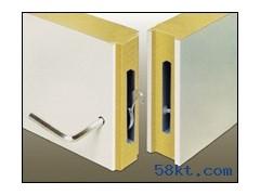 优质冷库保温板