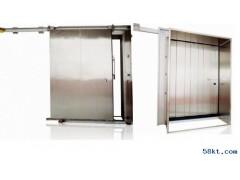 低价冷库专用门