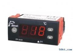 热泵热水工程温控器