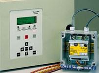 机房漏水监测系统