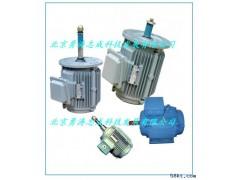 冷却塔电机风机减速器