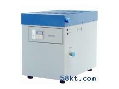 液压电梯油冷却器