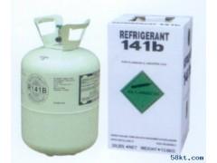 二氯一氟制冷剂R141B