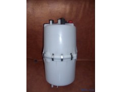 诺德曼NDM834型电极加湿桶