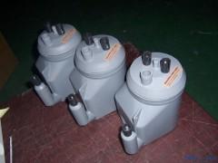 CM+系列加湿桶