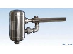 干蒸汽式加湿器