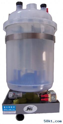 8kg卡乐型OEM电极加湿器
