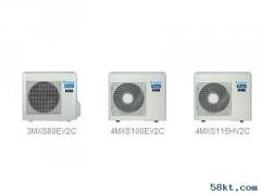 超级多联3MX|4MX系
