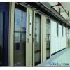机房安防监控系统