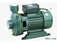 PG|PM系列清水泵
