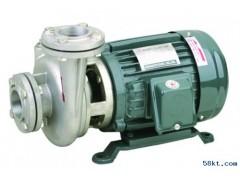 GDF系列立式不锈钢泵