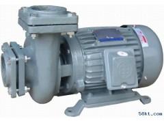 YLGBW系列管道泵