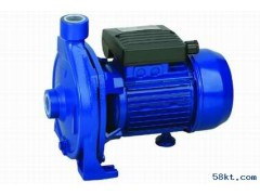 CP系列清水泵
