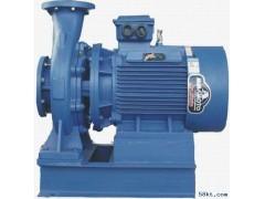 KTX二代低噪音空调泵