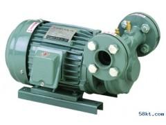 TG系列锅炉泵