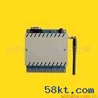 DDG-K远程空调遥控器