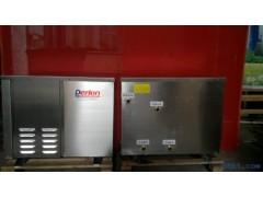 多功能水源热泵机组
