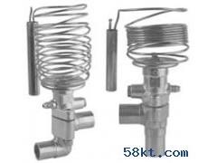 TCLE7-1|2HCA热力膨胀阀