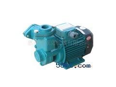 TDR高温油泵系列