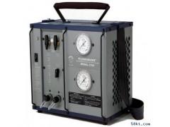 美国商用冷媒回收机