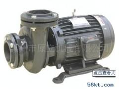 YLGWR系列热油泵