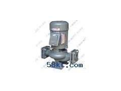 源立YLGBR热水泵系列