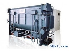 开利16DNH直燃型吸收式机组