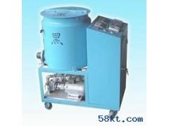 聚氨酯发泡设备